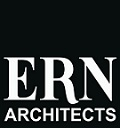 ERN Architects-Ed Nelson: Office, Hospitality, Multi-family, Preservation, PIP, ADA modifications