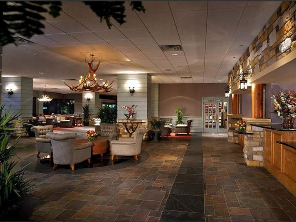 Hotel Radisson Austin Texas2