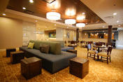 holiday_inn_beford_dallas_forth_worth