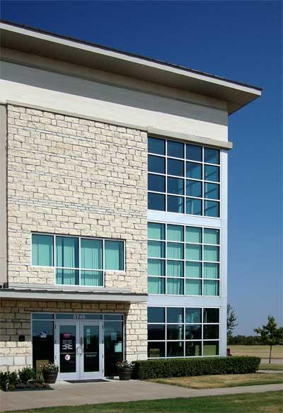 Storage-facility-FRISCO-TX-U-Storeit-corner