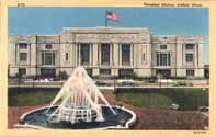 pc-image-Union-Station-Postcard