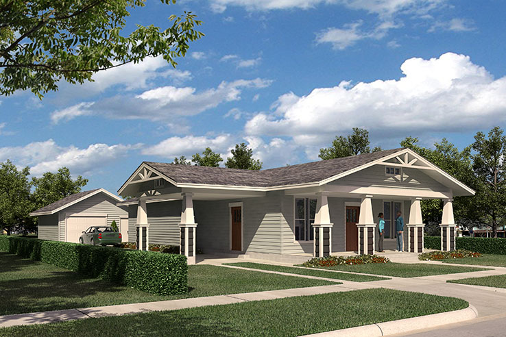Hillside-3-Tarrant-County-Housing-Partnership