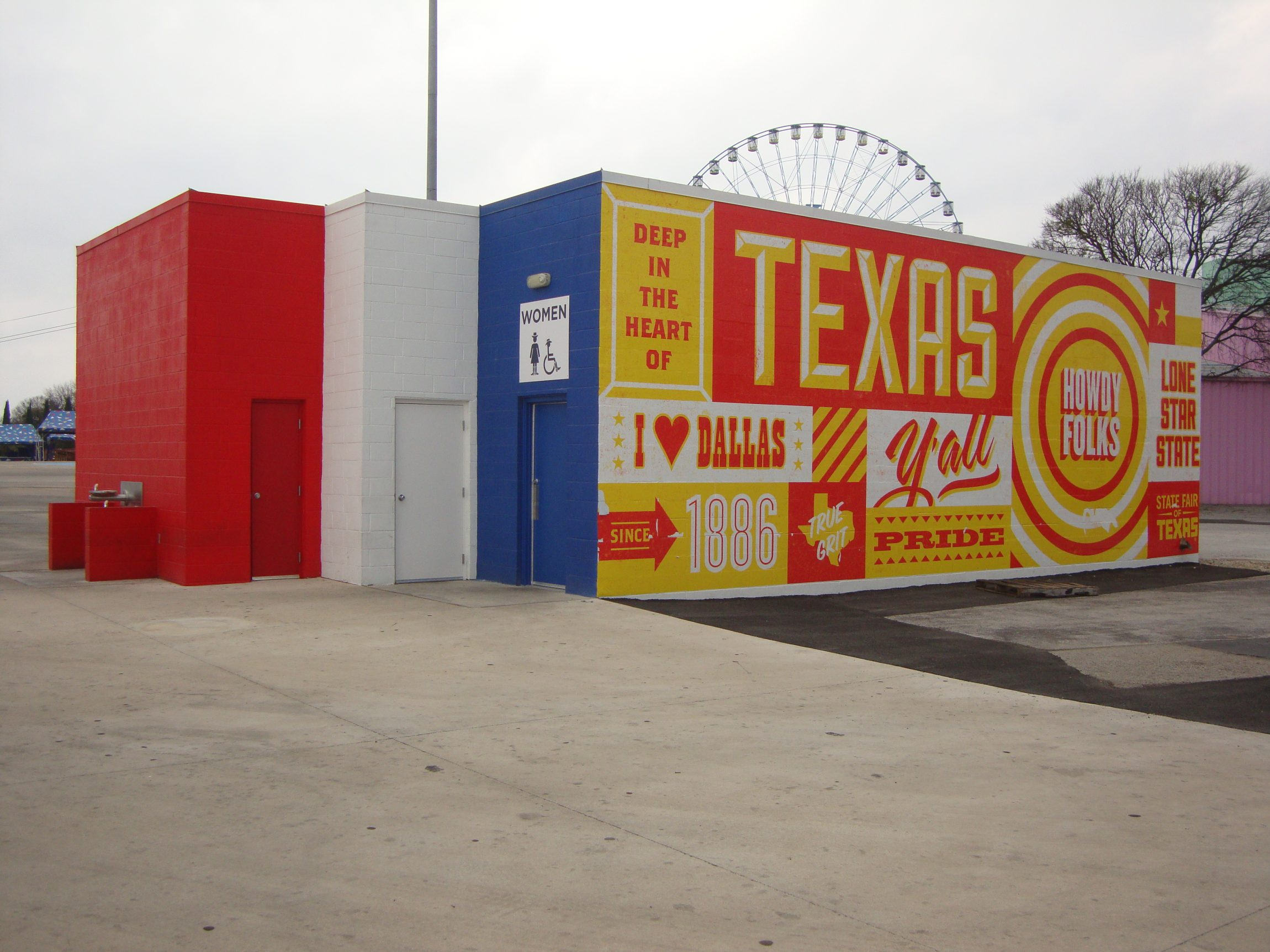 State_Fair_of Texas_New_Lavatory1